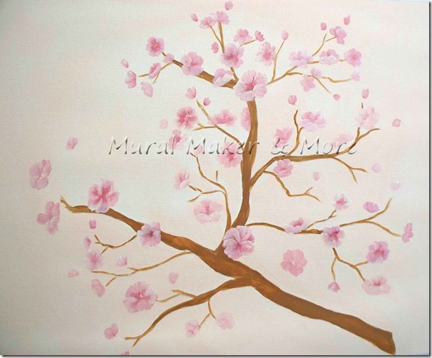 paint-cherry-blossoms-8