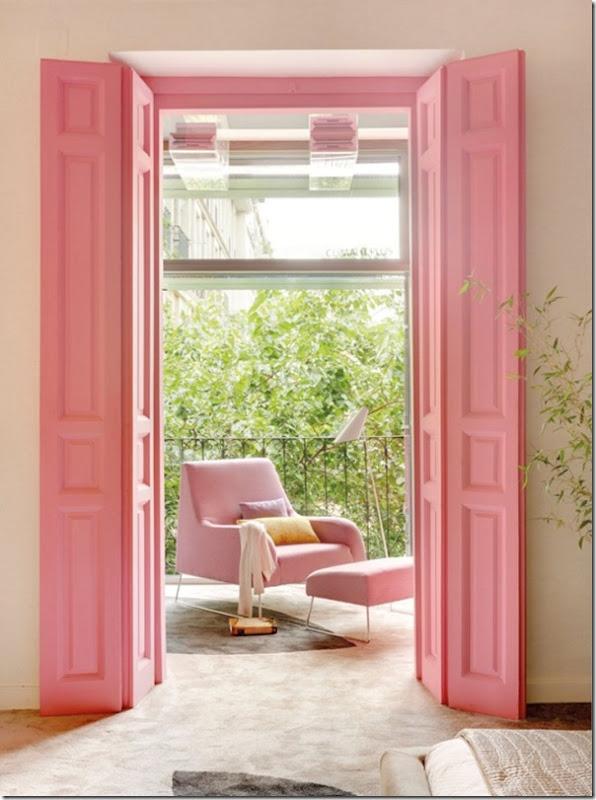 case e interni - colore rosa (6)