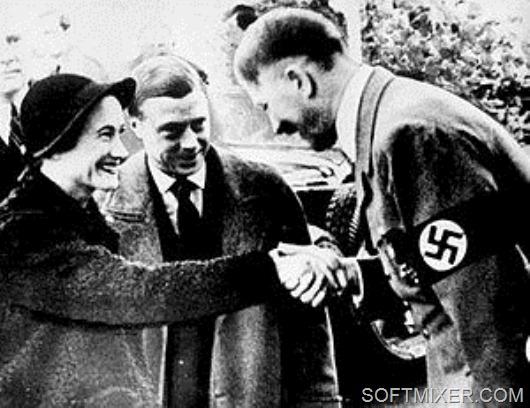 300px-Nazi_Windsors