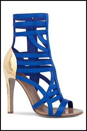 zapatos7