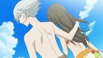 [Anime-Koi]_Kami-sama_Hajimemashita_-_08_[FFFFC7B0].mkv_snapshot_07.45_[2012.11.25_23.25.07]