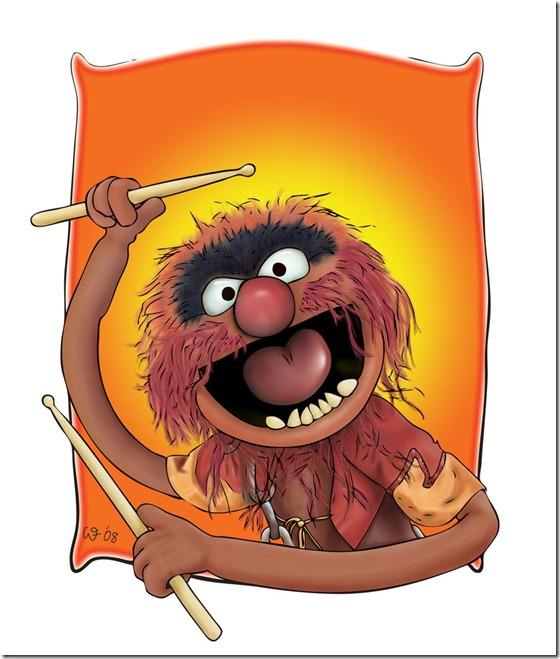muppet (8)