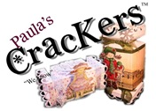 paulas_crackers
