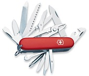 swiss-army-knife2