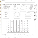 Letra M (6).jpg