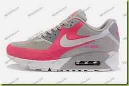 womens_nike_air_max_90_hyperfuse_tonal_pink_grey_white_0716031_4