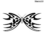 tribal-butterfly-04.jpg