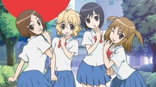 morita-san-wa-mukuchi