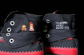 converse-super-mario-bros-sneakers-8