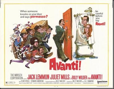 avanti-movie-poster