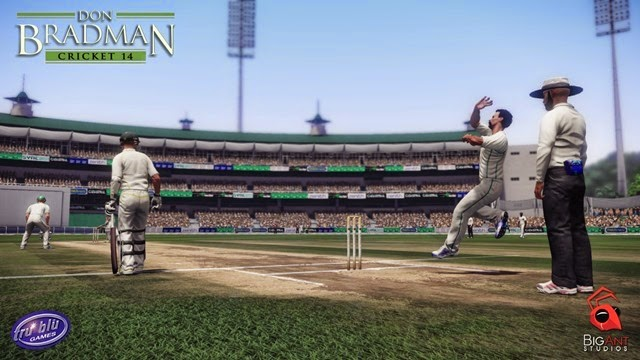 Don Bradman Cricket 14-FLT-www.descargasesc.net-5