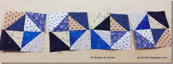 The Quilt Show 004