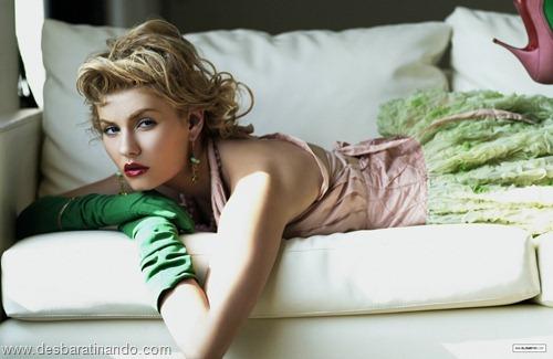 Elisha Cuthbert linda sensual sexy sedutora hot pictures desbaratinando (74)