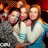 2015-02-21-post-carnaval-moscou-6.jpg