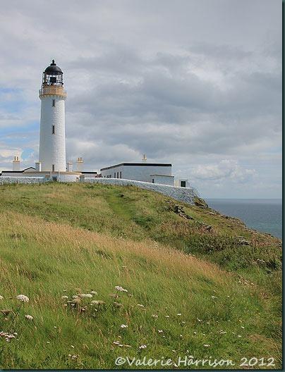 6-lighthouse