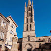 2014-04-12 Eglise Saint-Michel des Lions 003.jpg