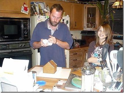 Andy&Nicole12-19-11c
