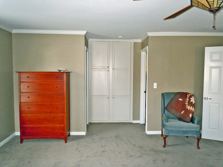 nuway kitchen and bath showroom portfolio