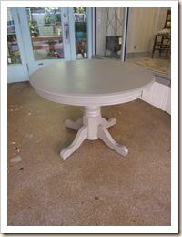 table pics 008