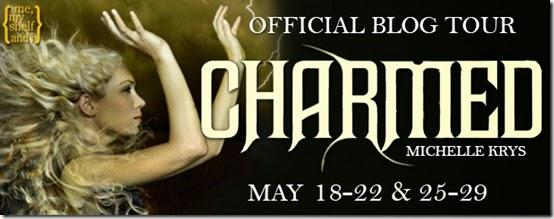 CharmedBanner