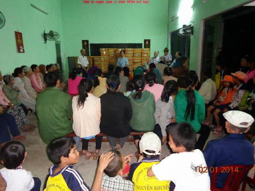QuangNamDot2_Ngay1-2_20.JPG