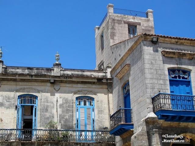 Cuba-162-rw.jpg
