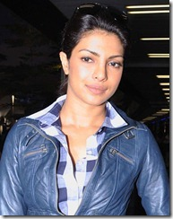 priyanka-chopra_without makeup