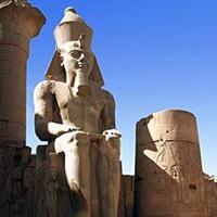 visado egipto descubrir tours