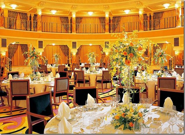 _burj_al_arab__restaurant