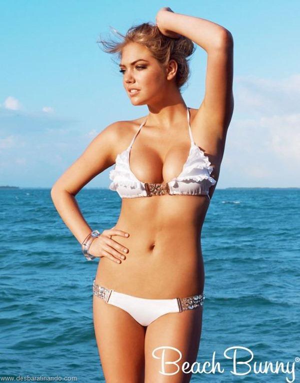 kate-upton-linda-sexy-sensual-sedutora-bikine-biquine-lingerie-boobs-blonde-desbaratinando (134)