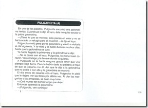 PULGARCITA cuento colorear (8)