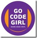 ENGoCode_page