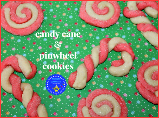 A-candy-cane-and-pinwheel-cookies-hooplapalooza
