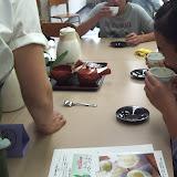 本木東お茶の味.JPG