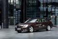 Mercedes-Benz-E-Class-Hybrid-NAIAS009