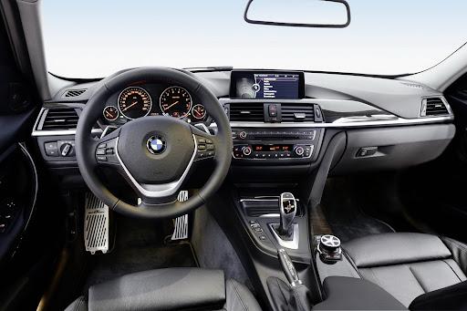BMW-328i-07.jpg