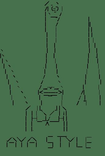 島田秀雄 (寄生獣)