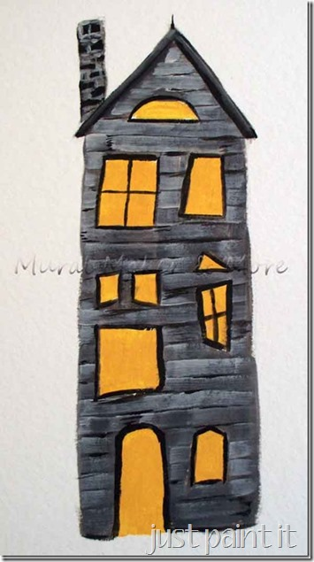 paint-haunted-house-14_thumb[4]