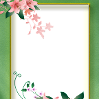 angkorsite_photo_frame_1 (1).png