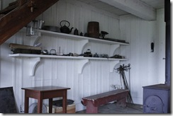 Fort Vancouver 17