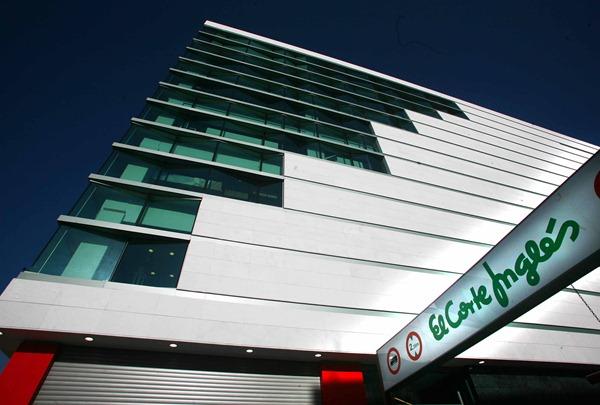 Detalle_Edificio_ECI_Tarragona