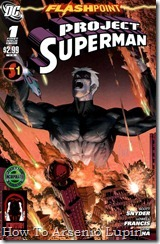 P00007 - Flashpoint_ Project Superman v2011 #1 - The Hero's Road (2011_8)