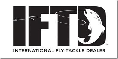 IFTD_