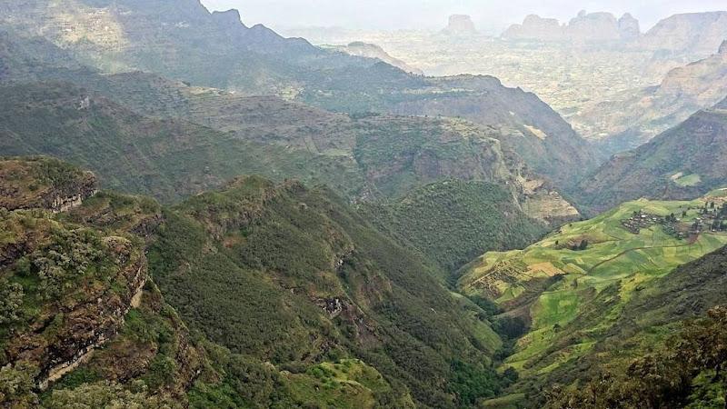 etiopia-deubandeira-06