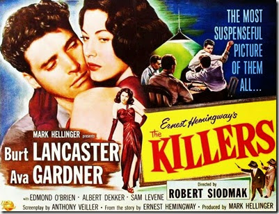 the_killers_1946-poster4