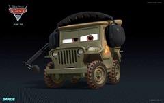 CARS-2_sarge_1920x1200