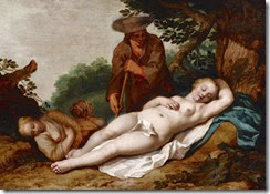abraham-bloemaert-cimon-and-iphigenia-late-1620s-1340289868_org