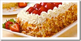 safeway_strawberry_bar_cake_sm
