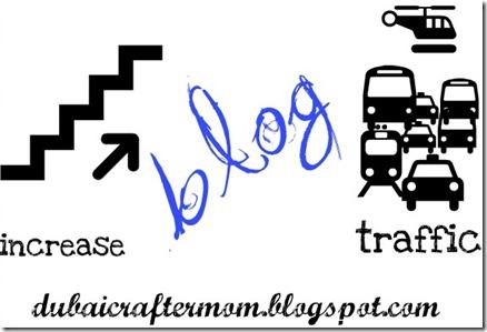 8increase_blog_traffic