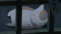 [CrunchySubs] Natsume Yuujinchou Shi - 02 [720p].mkv_snapshot_13.20_[2012.01.10_01.48.38]